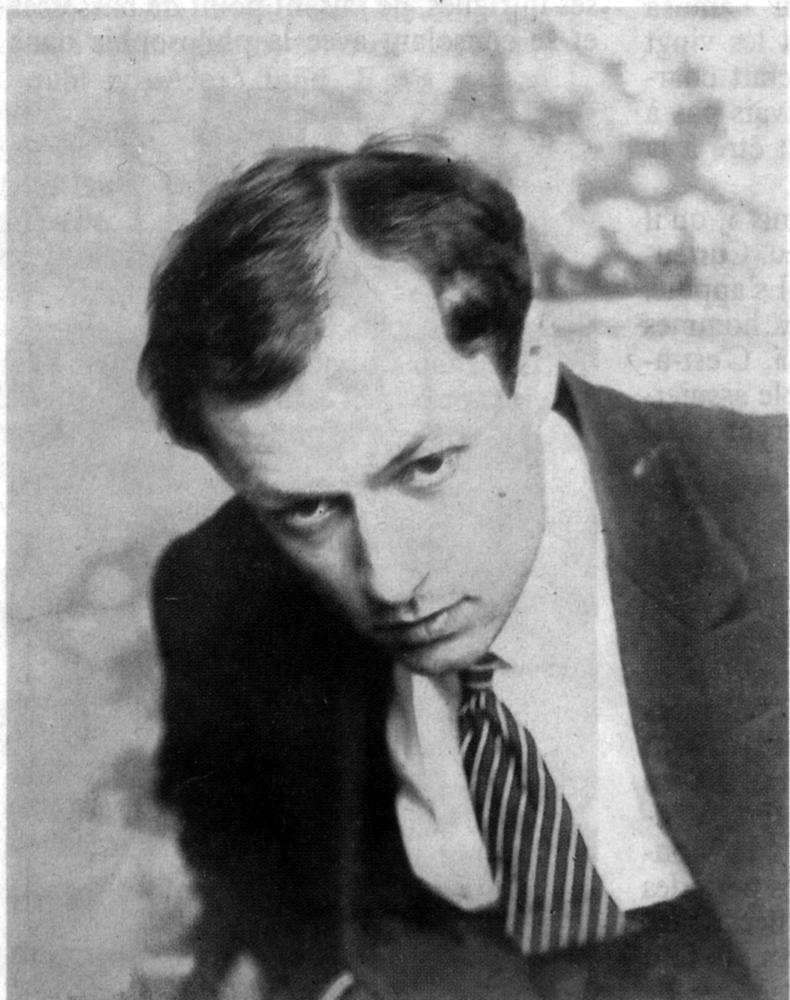 Anenkov