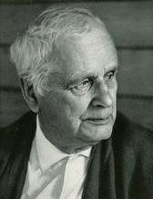 В. И. Шухаев. Фото начала 1970-х.