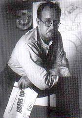 В. Н. Масютин